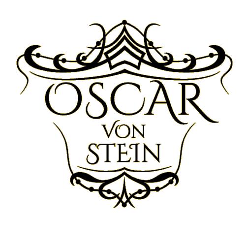 Oscar von Stein
